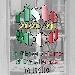 Il Blog di spaghettitaliani evolve e offre nuove opportunità - - - Fotografia inserita il giorno 07-08-2020 alle ore 20:25:19 da luigi
