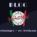 Il Blog di spaghettitaliani evolve e offre nuove opportunità - - - Fotografia inserita il giorno 07-08-2020 alle ore 20:32:03 da luigi