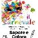 Il Carnevale, Sapore e Colore - - - Fotografia inserita il giorno 22-01-2020 alle ore 12:19:03 da adrya