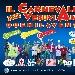 Il Carnevale Vesuviano 2020 - - - Fotografia inserita il giorno 22-01-2020 alle ore 13:53:10 da adrya