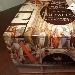 Il Grancioccolato Cova e Raffaele Sanzio - - - Fotografia inserita il giorno 23-11-2020 alle ore 20:47:32 da carolagostini