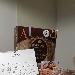 Il Grancioccolato Cova e Raffaele Sanzio - - - Fotografia inserita il giorno 23-11-2020 alle ore 20:48:03 da carolagostini