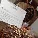 Il Grancioccolato Cova e Raffaele Sanzio - - - Fotografia inserita il giorno 23-11-2020 alle ore 20:49:43 da carolagostini