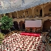 Il Grande Cinema nei Quartieri Spagnoli  - Programma fino al 19 Luglio 2020 di ESTATE a CORTE - Fotografia inserita il giorno 09-07-2020 alle ore 11:50:11 da renatoaiello