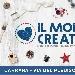 Il Mondo Creativo - - - Fotografia inserita il giorno 11-11-2019 alle ore 20:22:24 da faraone
