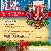 Il Mondo di Babbo Natale - - - Fotografia inserita il giorno 28-10-2021 alle ore 18:39:36 da faraone
