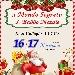 Il Mondo segreto di Babbo Natale - - - Fotografia inserita il giorno 22-10-2019 alle ore 18:27:09 da faraone