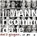 """Il Museo Archeologico Nazionale di Napoli riapre il 2 giugno novità per la ripartenza al via la campagna """"Il MANN ricomincia da te - Sempre da martedì prossimo, sarà possibile fruire del riallestimento delle Sale degli Affreschi, mentre da venerdì 12 giugno sarà aperta la mostra Gli Etruschi e il MANN - Fotografia inserita il giorno 26-05-2020 alle ore 16:46:11 da renatoaiello"""