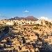 Il Parco Archeologico di Ercolano diventa promotore della riscoperta del patrimonio culturale della comunità   -  - Fotografia inserita il giorno 26-05-2020 alle ore 16:57:21 da renatoaiello