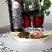 Il Poggio Emilia IGT Rosso Cantina ll Poggio - - - Fotografia inserita il giorno 26-05-2020 alle ore 17:25:49 da carolagostini