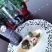 Il Poggio Emilia IGT Rosso Cantina ll Poggio - - - Fotografia inserita il giorno 26-05-2020 alle ore 17:26:41 da carolagostini