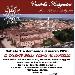 Il Talento della Donna al Castello - - - Fotografia inserita il giorno 20-02-2020 alle ore 19:12:04 da faraone