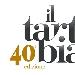 Il Tartufo Bianco - - - Fotografia inserita il giorno 19-10-2019 alle ore 17:26:02 da luigi
