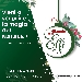 Il Villaggio degli Elfi - - - Fotografia inserita il giorno 23-09-2021 alle ore 17:29:07 da lucrezia