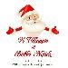 Il Villaggio di Babbo Natale - - - Fotografia inserita il giorno 07-12-2019 alle ore 10:57:59 da lucrezia