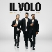 Il Volo - The Best of 10 Years - - - Fotografia inserita il giorno 20-09-2019 alle ore 18:21:04 da musica