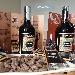 Il cacao - - - Fotografia inserita il giorno 27-09-2020 alle ore 21:02:37 da carolagostini