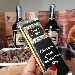 Il cacao - - - Fotografia inserita il giorno 27-09-2020 alle ore 21:04:14 da carolagostini