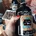 Il cacao - - - Fotografia inserita il giorno 27-09-2020 alle ore 21:04:31 da carolagostini