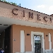 Il cinema all