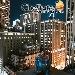 Il doppiatore di Spider-Man e Capitan America  nel primo appuntamento con i Cinefrutta Days 2021 -  - Fotografia inserita il giorno 22-01-2021 alle ore 11:19:28 da renatoaiello