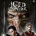 Il fantasy-horror indipendente The Iced Hunter di Davide Cancila èdisponibile in dvd sul sito della CG Entertainment e nei migliori store   - - - Fotografia inserita il giorno 22-10-2020 alle ore 18:50:46 da renatoaiello