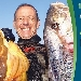 14/06 - Circolo Nautico - Reggio Calabria - Il futuro della pesca in apnea