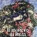 Il mistero di Ruth - Il libro sarà presentato giovedì 19 novembre ore 17 a Napoli - PAN via Dei Mille nr 60 sala Di Stefano. - Fotografia inserita il giorno 16-12-2019 alle ore 09:44:16 da renatoaiello