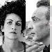 Dal 29 al 31 marzo e dal 5 al 7 aprile - Teatro Ditirammu - Palermo - Filippo Luna in Il piano segreto