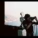 Il regista Andrej A. Tarkovskij presenta ad AstraDoc il 28 febbraio il film Andrej Tarkovskij, il cinema come preghiera - Interverranno il regista e Giulio Sangiorgio, Direttore di FilmTv   - Fotografia inserita il giorno 25-02-2020 alle ore 15:34:42 da renatoaiello