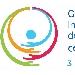Impegno costante verso una accessibilità sempre più ampliata - 3 dicembre 2020, Giornata internazionale delle persone con disabilità, un anno di iniziative al Parco - Fotografia inserita il giorno 02-12-2020 alle ore 16:09:39 da renatoaiello
