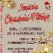 Imperia Christmas Village - - - Fotografia inserita il giorno 28-10-2021 alle ore 18:19:06 da faraone