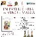 In Pasticceria tra Vino e Magia - - - Fotografia inserita il giorno 17-10-2019 alle ore 14:24:44 da lucrezia
