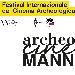 In streaming gratuito, dal 2 al 5 dicembre, il Festival Internazionale targato MANN, Archeologia Viva e Firenze Archeofilm