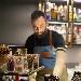 Inaugura Acquerello: il primo nuovo ristorante gourmet nell