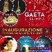 Inaugurazione Luci di Gaeta - - - Fotografia inserita il giorno 23-10-2021 alle ore 07:38:49 da lucrezia
