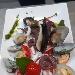 Insalata di mare gourmet
