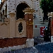 Instituto Cervantes di Roma - - - Fotografia inserita il giorno 02-06-2020 alle ore 14:04:01 da luigi