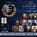 International Excellence Awards - - - Fotografia inserita il giorno 19-10-2021 alle ore 18:01:24 da prodottiitaliani