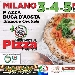 International Pizza Festival