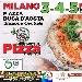 International Pizza Festival - - - Fotografia inserita il giorno 22-04-2019 alle ore 09:28:51 da faraone