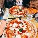 International Pizza Festival - Ostia - - - Fotografia inserita il giorno 26-06-2019 alle ore 21:31:06 da luigi
