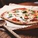 International Pizza Festival - Ostia - - - Fotografia inserita il giorno 26-06-2019 alle ore 21:37:04 da luigi