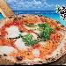 International Pizza Festival - Ostia - - - Fotografia inserita il giorno 26-06-2019 alle ore 21:37:21 da luigi