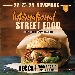 International Street Food - - - Fotografia inserita il giorno 20-11-2019 alle ore 22:17:10 da lucrezia