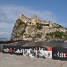 Ischia Film Festival 2020, annunciate le opere in concorso, nella sezione Scenari campani - Cinque anteprime italiane, di cui 3 mondiali, si contenderanno il premio per la sezione Scenari campani dell