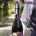 """Ishvara Lugana DOC Spumante BRUT, prodotto da Cascina Le Preseglie di Desenzano del Garda (BS) - Vino spumante dal colore giallo paglierino scarico, bollicine fini e persistenti, con profumi delicati di fiori e pane fresco, e gusto fresco, sapido, cremoso e pieno. Ottimo come aperitivo, ma può considerarsi anche un vino a tutto pasto. Di questo vino è presente la scheda nella """"Piattaforma del Gusto"""" by spaghettitaliani. Link per visualizzare la scheda: https://lnx.spaghettitaliani.com/prodottoSingolo.php?IDP=5698 - Fotografia inserita il giorno 22-07-2021 alle ore 07:26:53 da cuochino"""