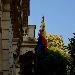 Istituto Cervantes di Roma - - - Fotografia inserita il giorno 02-06-2020 alle ore 14:03:32 da luigi