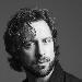 Jacopo Siccardi - - - Fotografia inserita il giorno 20-11-2019 alle ore 22:38:37 da musica
