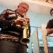 Javier Girotto e Vince Abbracciante - - - Fotografia inserita il giorno 19-06-2021 alle ore 21:14:16 da musica